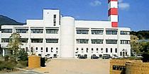 長崎市東工場