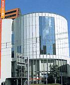 西日本シティ銀行 長崎支店