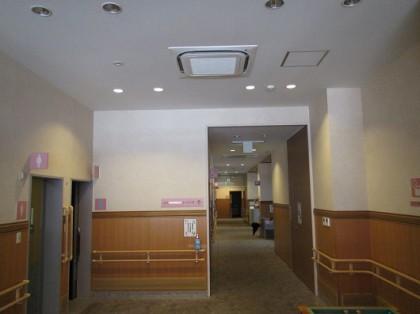 福祉センター3
