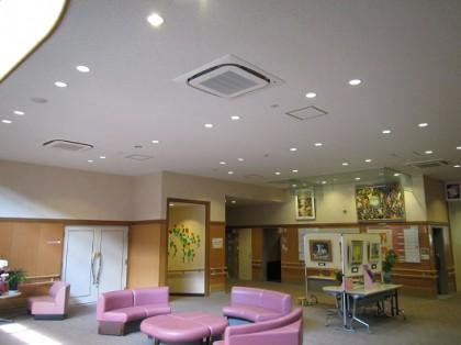 福祉センター2